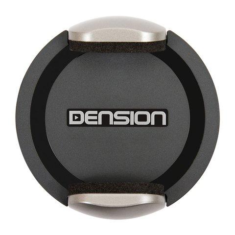 Автомобильная док-станция для смартфона Dension SPD2CR0 Превью 1