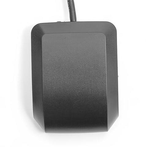 Навигационный блок CS9500 для штатных мониторов Превью 6