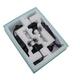 Набор светодиодного головного света UP-7HL-H3W-4000Lm (H3, 4000 лм, холодный белый) - Просмотр 4
