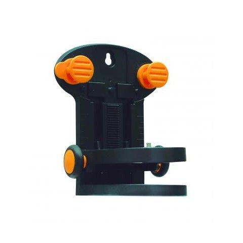 Настінне кріплення Laserliner FlexHolder - Перегляд 3