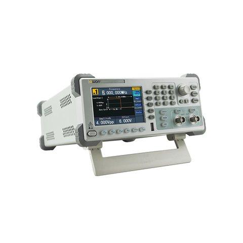 Генератор сигналів OWON AG1022F Прев'ю 2